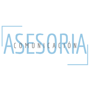 ASESORIA GVCOMUNICACION