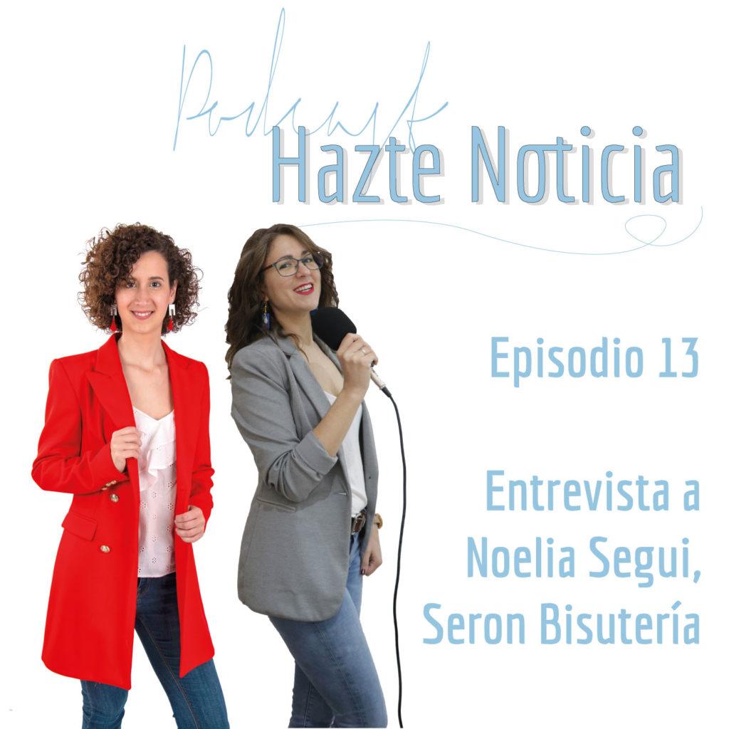 Epi-13-Noelia-Segui