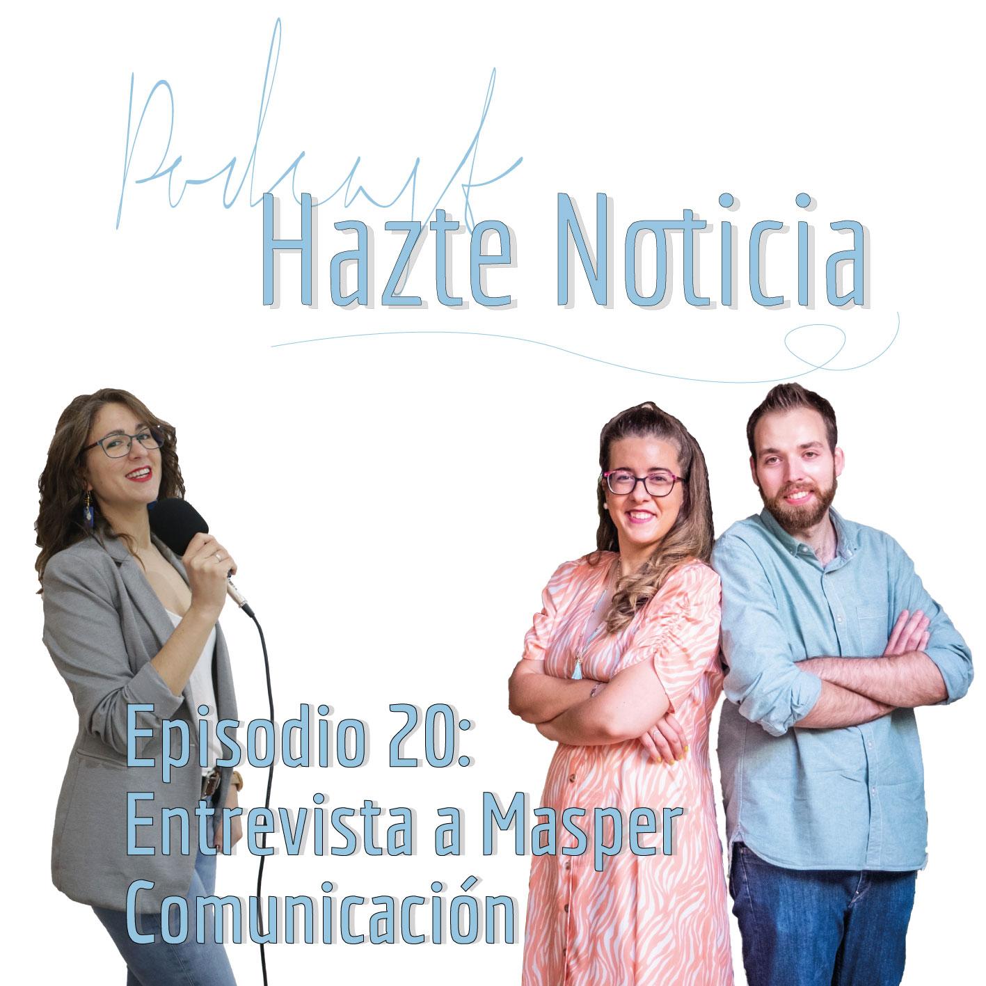 episodio-20 masper comunicacion