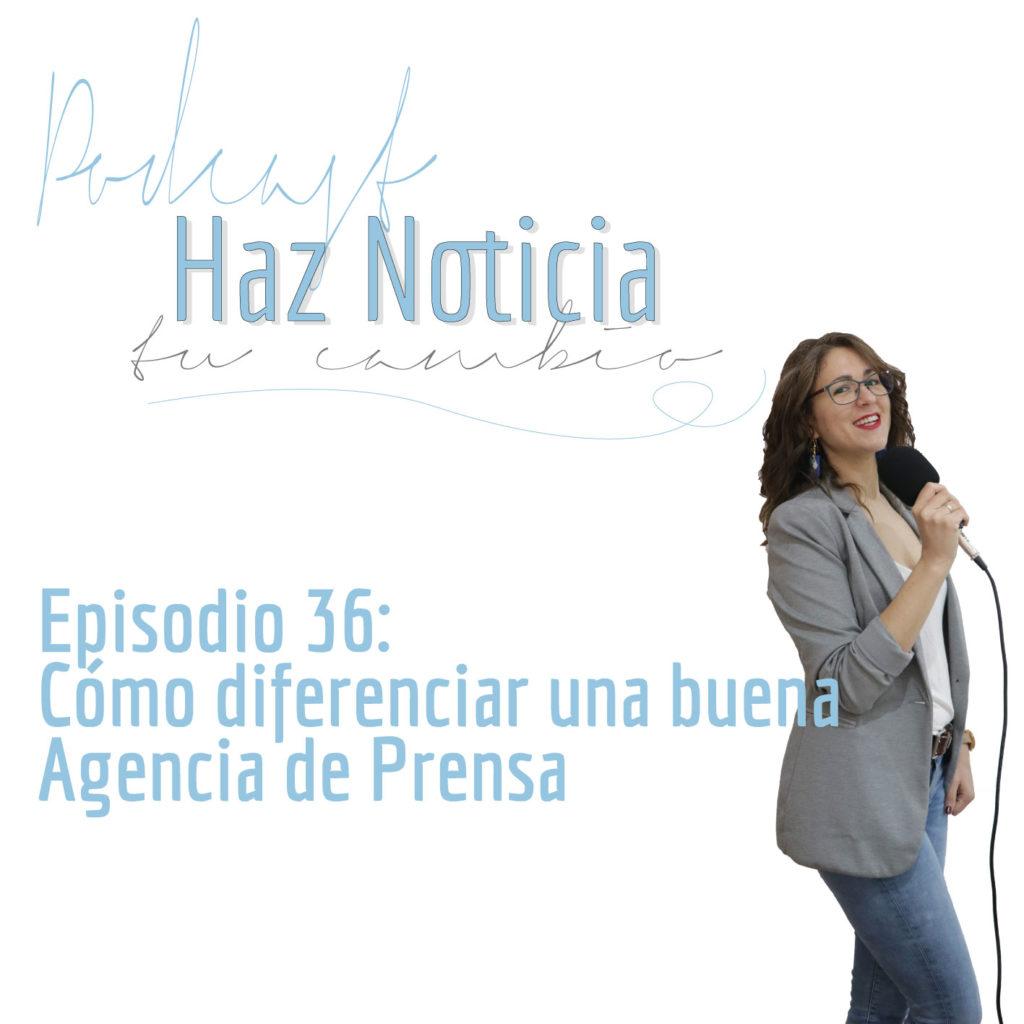 episodio 36