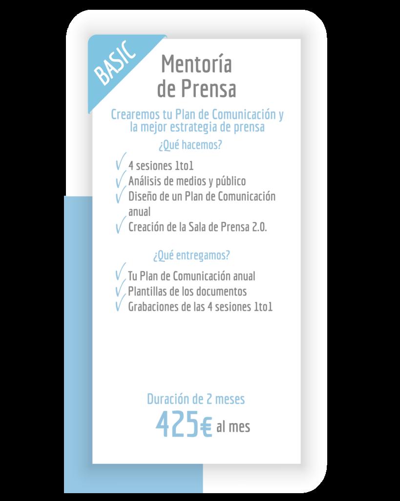 pricing-mentoria